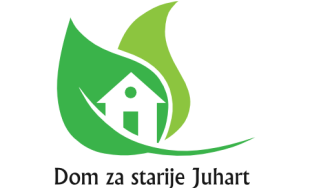 dom-juhart-logo